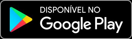 http://www.gollog.com.br/modules/custom/gol_core/images/store-logos/google-play.png
